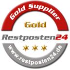 (c) Stocklots24.com.tr