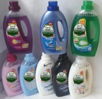 Liquid detergent different varieties, liquid detergents different types -1,1L